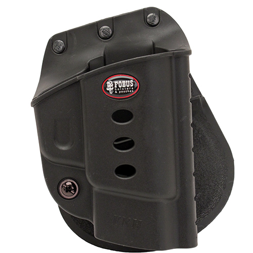 Fobus Fobus E2 Evolution Paddle Holster FN 5-Seven FNH