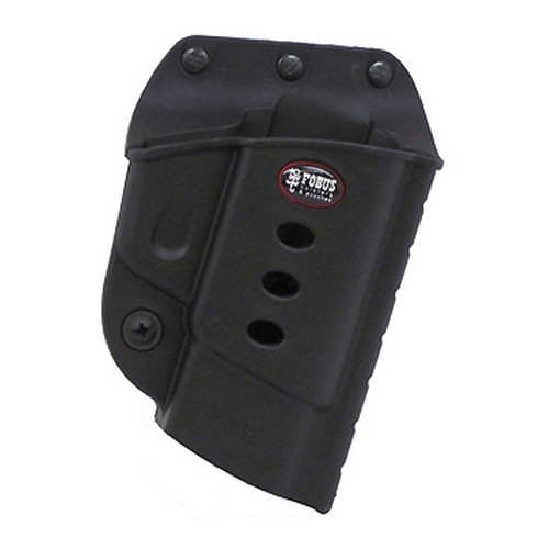 Fobus E2 Evolution Roto Belt Holster FN 5-Seven