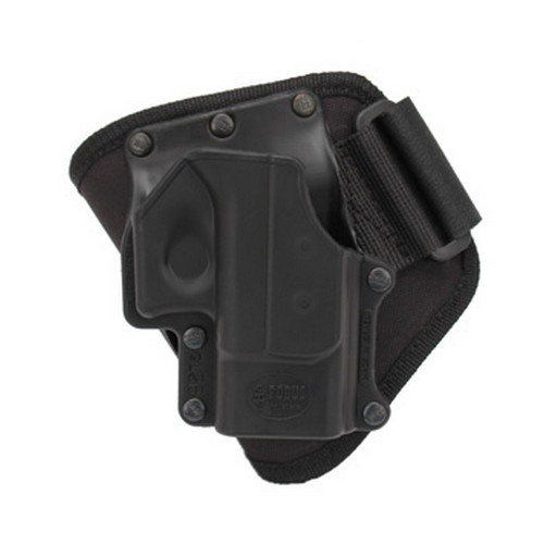 Fobus Fobus Ankle Holster #GL26 - Right Hand GL26A