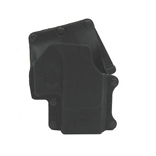 Fobus Fobus Belt Holster #GL26 - Right Hand GL26BH