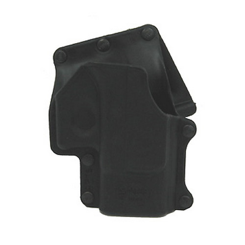 Fobus Roto Belt Holster #GL26R - Right Hand