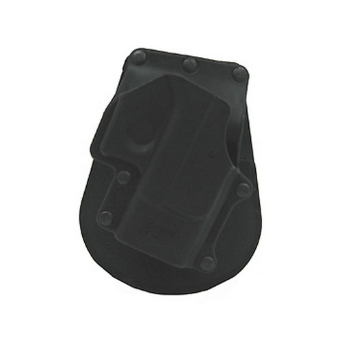 Fobus Fobus Roto Paddle Holster #GL26R - Right Hand GL26RP