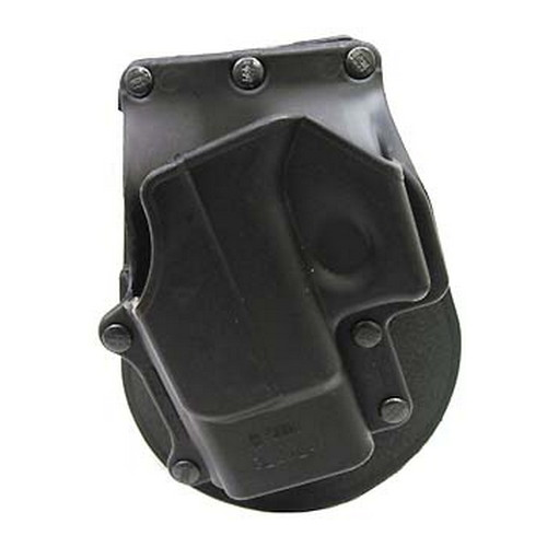 Fobus Roto Paddle Holster #GL26R - Left Hand