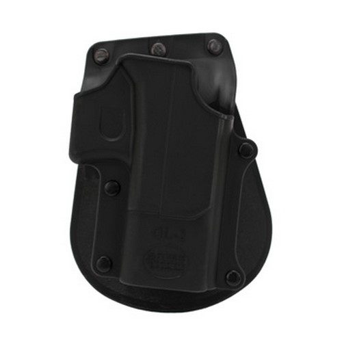 Fobus Fobus Roto Paddle Holster #GL2R - Right Hand GL2RP