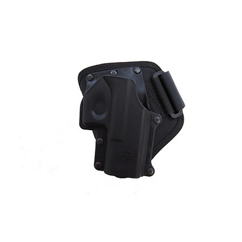 Fobus Fobus Paddle Holster #GL36 - Right Hand GL36