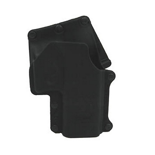 Fobus Fobus Belt Holster #GL36 - Right Hand GL36BH