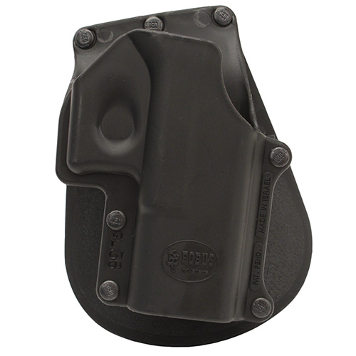 Fobus Fobus Roto Paddle Holster #GL36R - Right Hand GL36RP