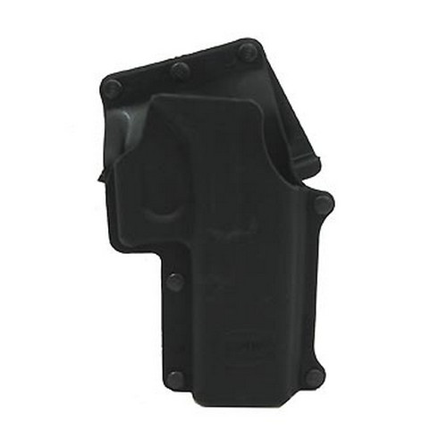 Fobus Fobus Belt Holster #GL3 - Right Hand GL3BH