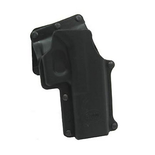 Fobus Fobus Roto Belt Holster #GL3R - Right Hand GL3RB