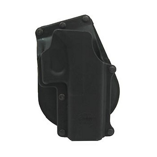 Fobus Fobus Roto Paddle Holster #GL3R - Right Hand GL3RP