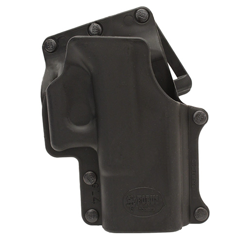 Fobus Fobus Roto Belt Holster #GL4R - Right Hand GL4RB