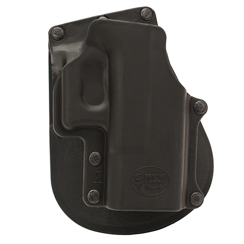 Fobus Fobus Roto Paddle Holster #GL4R - Right Hand GL4RP