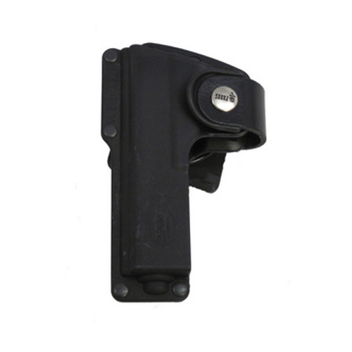 Fobus Fobus Roto Tactical Speed Holster 2.25