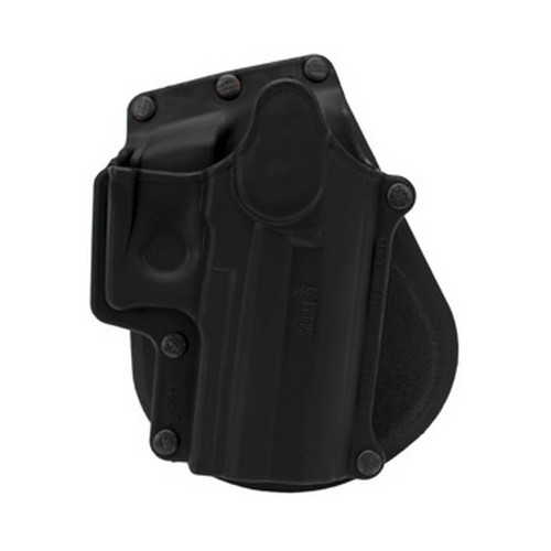 Fobus Paddle Holster #HK1 - Right Hand