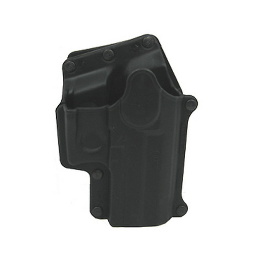Fobus Fobus Roto Belt Holster #HK1R - Right Hand HK1RB