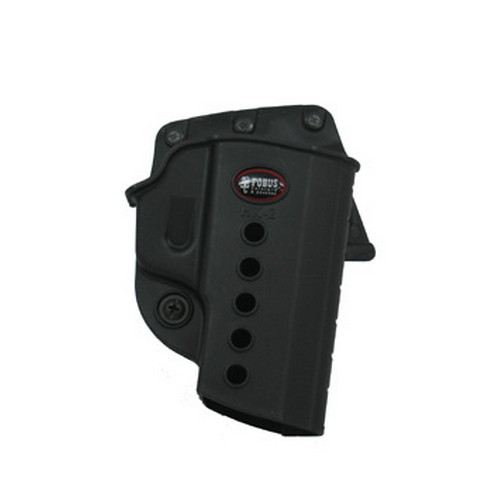 Fobus Fobus E2 Evolution Belt Holster H&K USP 45 Full Size HK2BH