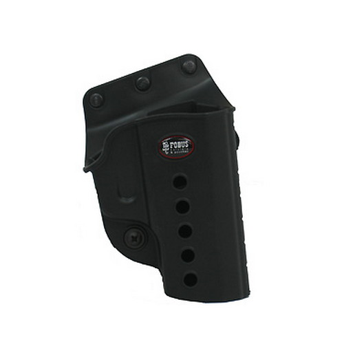 Fobus Fobus E2 Evolution Roto Belt Holster H&K USP 45 Full Size HK2RB