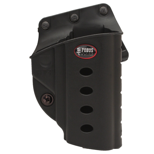 Fobus E2 Evolution Roto Belt Holster Hi Point 45