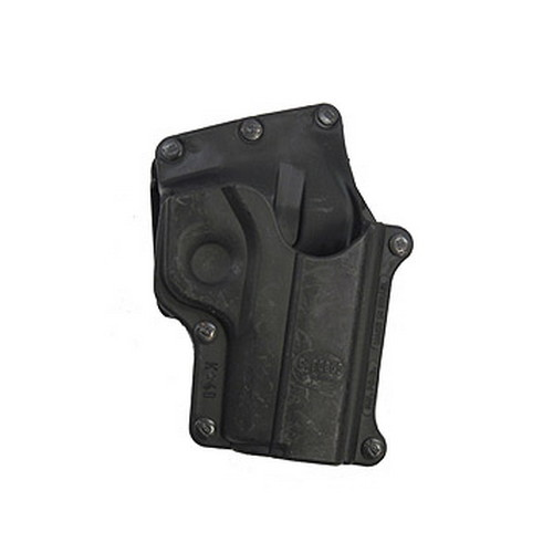Fobus Fobus Roto Belt Holster #KA1 - Right Hand KA1RB
