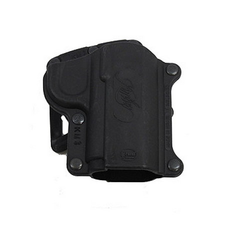 Fobus Fobus Roto Belt Holster #KM3 - Right Hand KM3RB