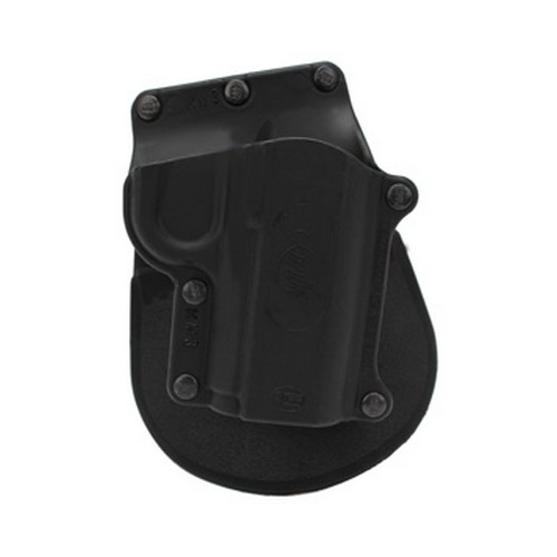 Fobus Fobus Roto Paddle Holster #KM3R - Right Hand KM3RP