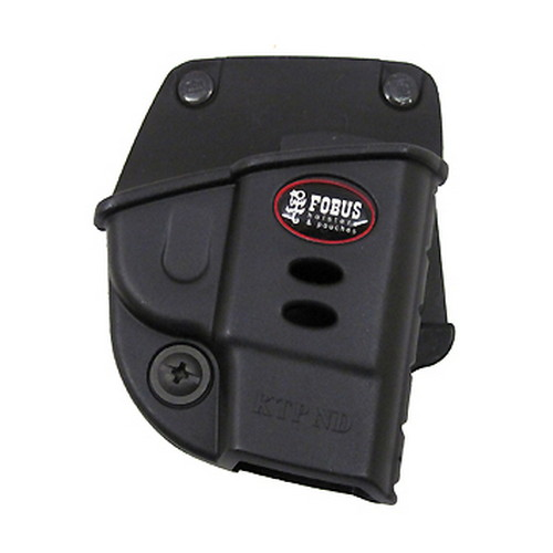 Fobus Fobus Belt Holster KelTec P3AT/P32 (2nd Generation), Ruger LCP Right Hand KT2GBH