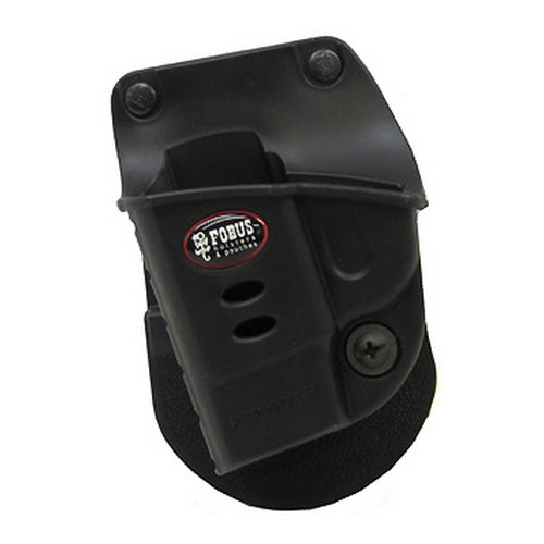 Fobus Fobus Belt Holster KelTec P3AT/P32 (2nd Generation), Ruger LCP Left Hand KT2GLHBH