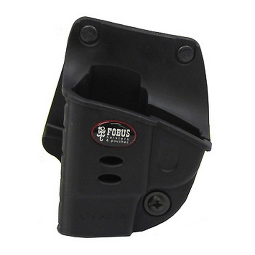 Fobus Fobus Paddle Holster KelTec P3AT/P32 (2nd Generation), Ruger LCP Left Hand KT2GLH
