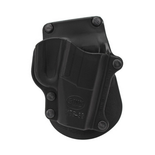 Fobus Fobus Paddle Holster #KT32 - Right Hand KT32