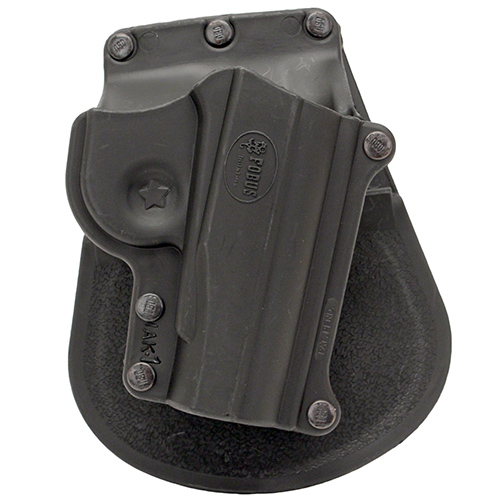 Fobus Paddle Holster #MAK1 - Right Hand