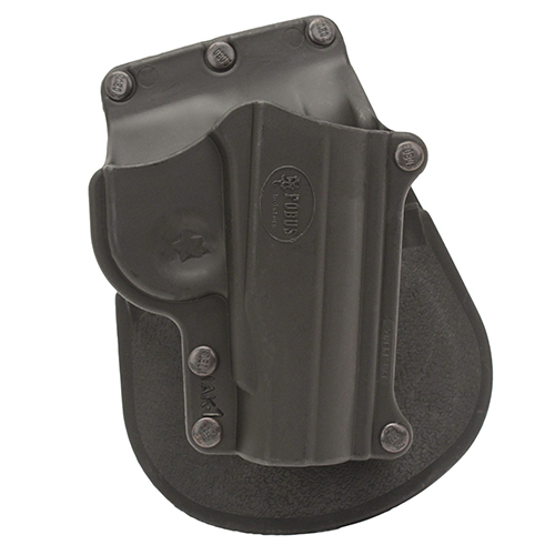 Fobus Roto Paddle Holster #MAK1R - Right Hand