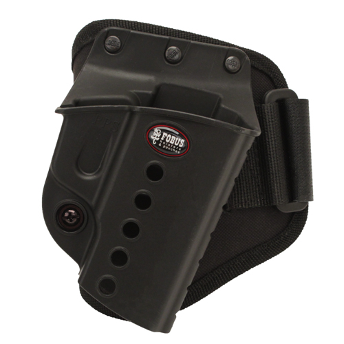 Fobus Fobus Ankle Holster Walther PPS PPSA