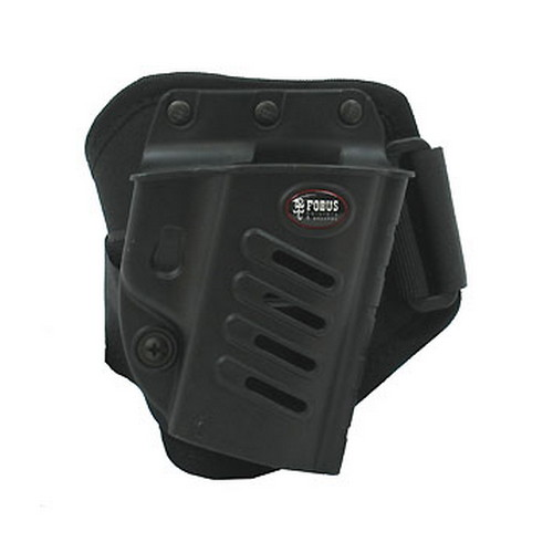 Fobus Fobus Ankle Holster PX4 Storm (compact) PX4A