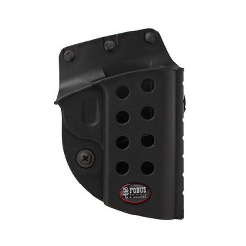 Fobus Fobus E2 Evolution Belt Holster 1911 With Rails R1911BH
