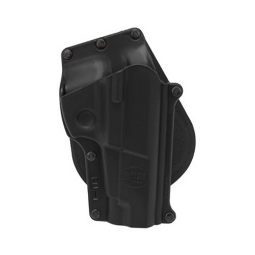 Fobus Fobus Paddle Holster #RU1 - Right Hand RU1