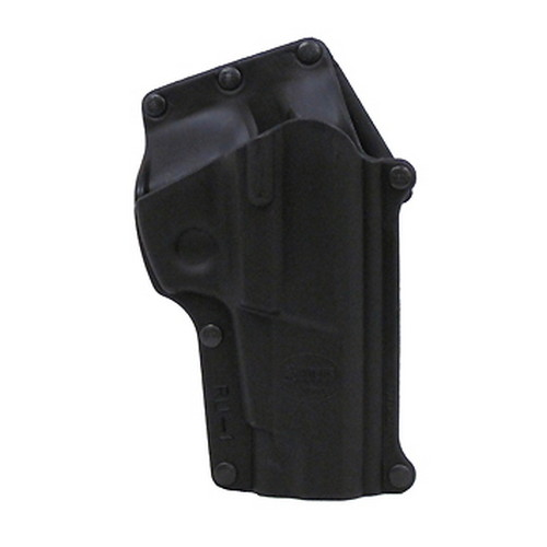 Fobus Belt Holster #RU1 - Right Hand