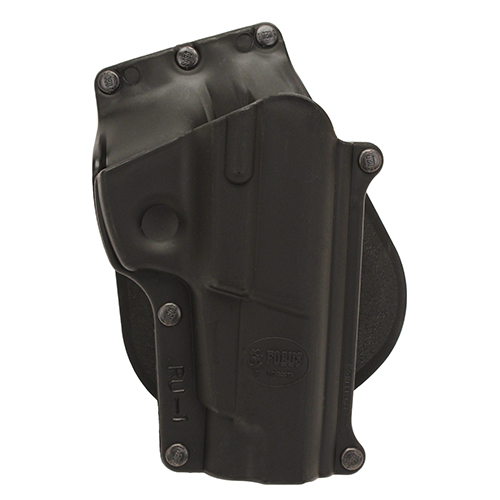 Fobus Roto Paddle Holster #RU1R - Right Hand