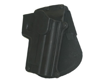Fobus Fobus Paddle Holster #SIG21 - Right Hand SG21
