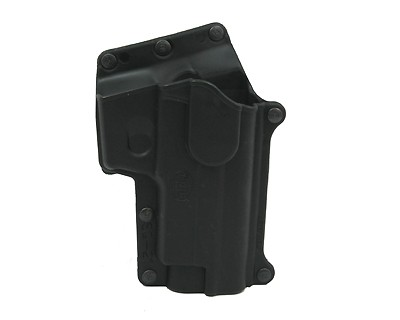 Fobus Fobus Belt Holster #SIG21BH- Right Hand SG21BH