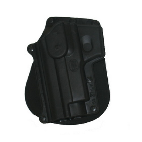 Fobus Fobus Paddle Holster #SIG21LH - Left Hand SG21LH