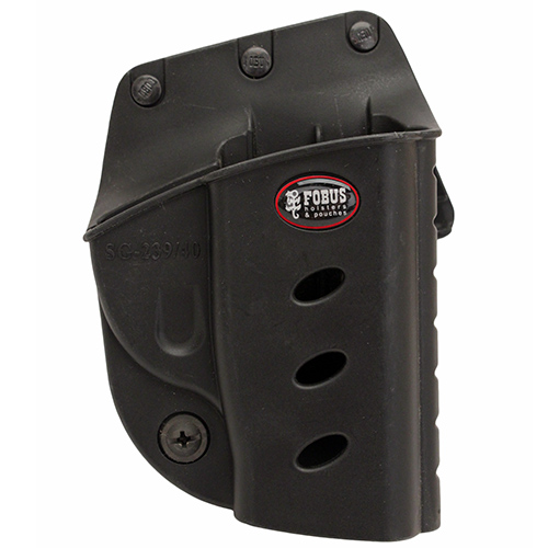 Fobus Fobus E2 Evolution Roto Belt Holster Sig 239 40 Caliber SG23940RB