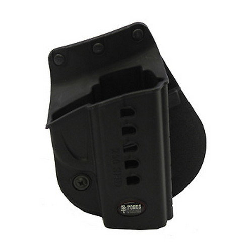 Fobus Fobus Sig 250 Evolution Right Hand Holster Subcompact, Paddle SG250C