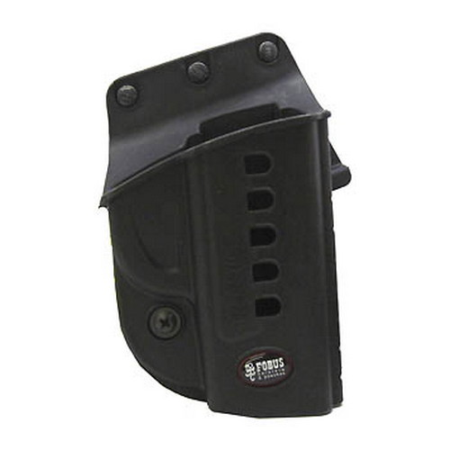 Fobus Sig 250 Evolution Holster Subcompact, Belt