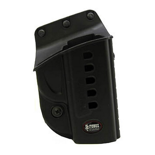 Fobus Fobus Sig 250 Evolution Holster Subcompact, Roto Belt SG250CRB