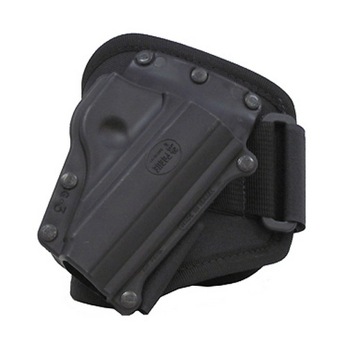 Fobus Fobus Ankle Holster Sig 230/232 Series SG3A