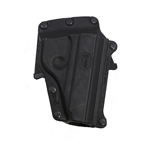 Fobus Fobus Belt Holster Right Hand, Sig 230/232 SG3BH