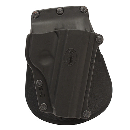 Fobus Fobus Roto Paddle Holster #SG3R - Right Hand SG3RP