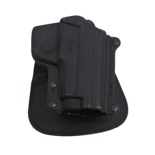 Fobus Roto Paddle Holster Right Hand, Fits Sig 229 w/Rail