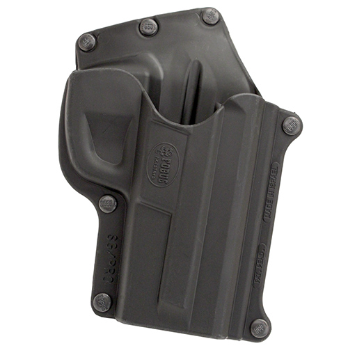 Fobus Fobus Belt Holster #SG5 - Right Hand SG5BH