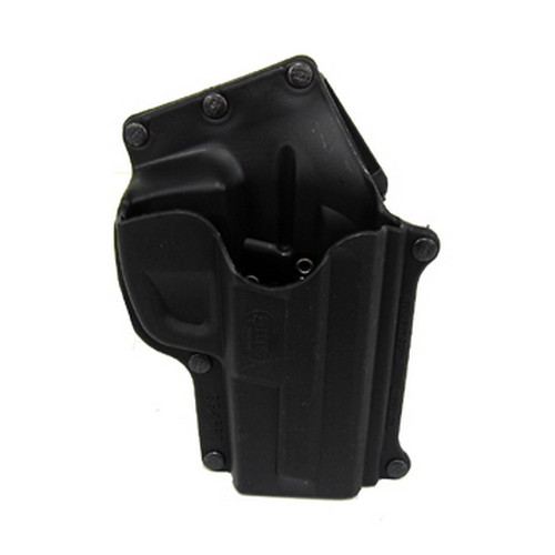 Fobus Fobus Roto Belt Holster Right Hand, CZ 2075 RAMI SG5RB